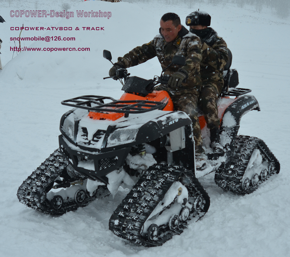 COPOWER ATV800 with Track3.jpg